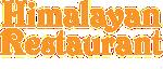 Himalayan Restaurant Logo